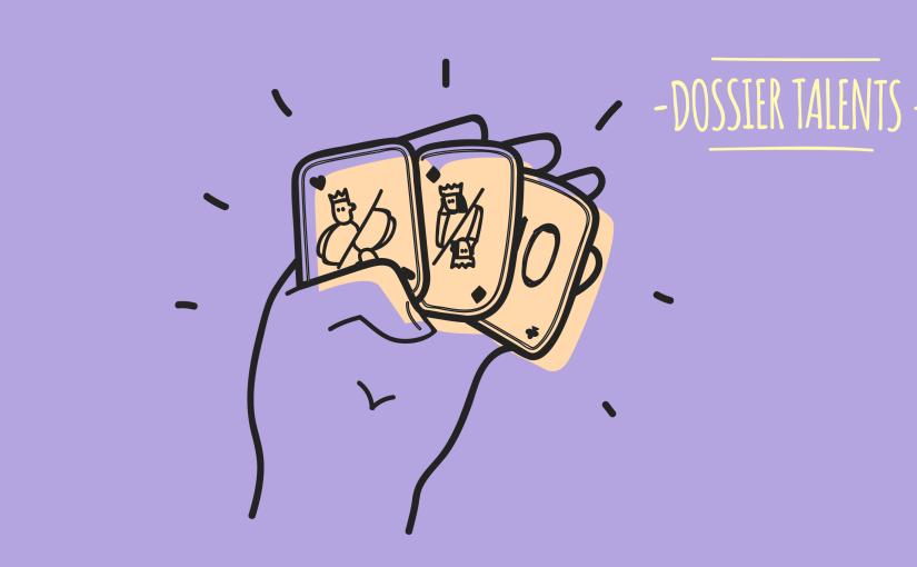 [Dossier Talents] Comprendre ses talents avec le StrengthsFinder (+ guide gratuit de chaque thème de talents enfrançais)