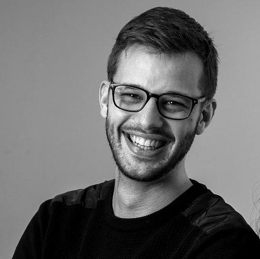 [Métier] Adrien, responsable digital à la Web School Factory : le marketing au service d'un produitutile