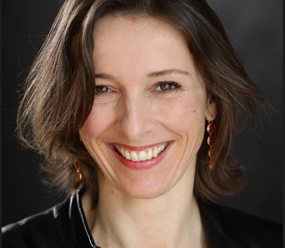 [Entreprenariat] Céline, co-fondatrice d'une agence de conseil en communication : cultiver le plaisir autravail